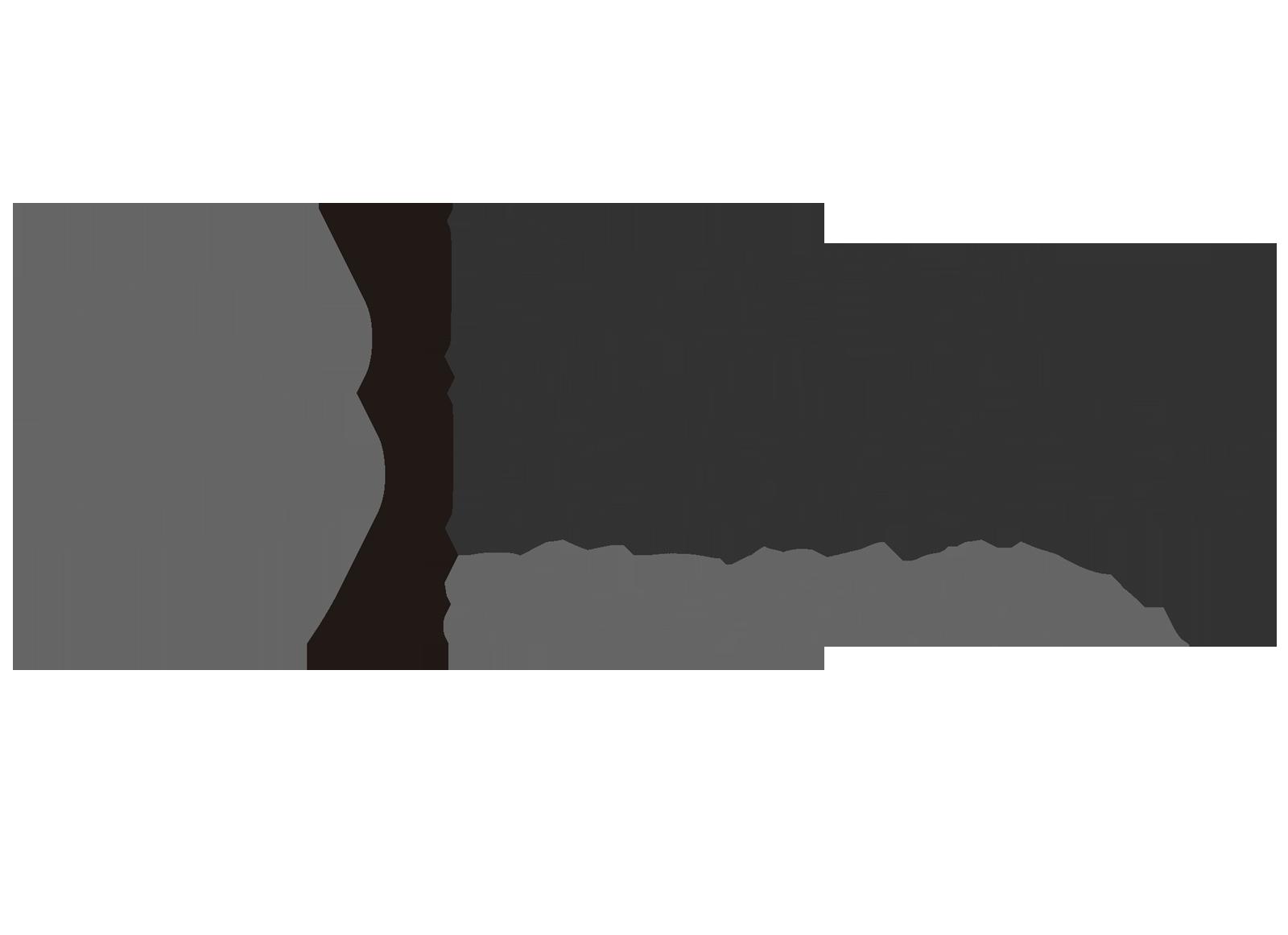 Ibane Bastida · ABOGADA ·